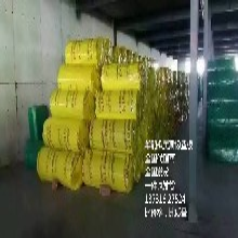 全国供应;华美橡塑胶水-华美橡塑胶水厂家-华美橡塑胶水价格-介绍图片