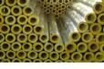 南京华美玻璃棉厂家-48K玻璃棉保温板价格介绍