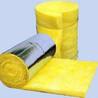 张北裕美斯阻燃橡塑板-优质华能橡塑保温管产品介绍