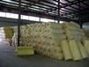 邯鄲華美玻璃棉廠家直銷-邯鄲華美A級玻璃棉價格