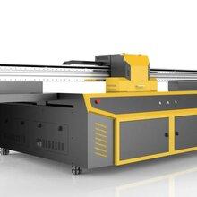 PVC安迪板打印機安迪板uv打印機安迪板彩印機36880一臺