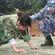 军事拓展训练