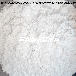 高白玻璃粉95度玻璃粉97度玻璃粉98度玻璃粉