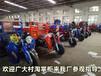 促销全新正品汽油三轮摩托车175CC高配版农用三轮摩托车货运