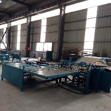 编织袋生产厂家切缝一体机,印刷一体机图片