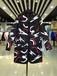 迪丝雅香港品牌折扣女装货源