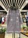 迪丝雅广州品牌折扣女装哪有货