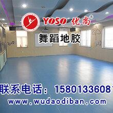 便捷式PVC舞台地板,批发商价PVC专业舞蹈地板,生产舞蹈运动地板图片