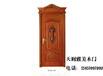 天润雅美烤漆门高端定制烤漆门室内门中式简约