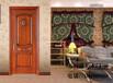 实木复合门选天润雅美高品质实木复合门