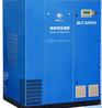 合肥博莱特空压机合肥博莱特空压机配件空压机维修