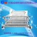 无锡成明420x1800mm型热转移印花机/滚筒数码印花机