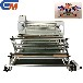 優質印花機專業印花機生產熱轉印滾筒印花機印花機