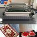 地垫布热转移印花机热升华印花机滚筒数码印
