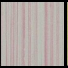 供应各类水性油性液体提供壁纸壁布液态墙衣艺术漆艺术肌理效果怎么做施工