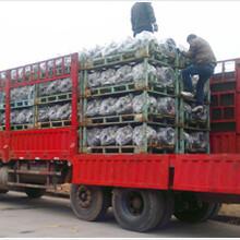 杭州至全国物流运输物流专线长途搬家物流运输杭州物流零担整车