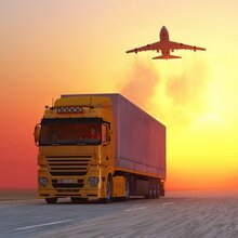 杭州物流找哪家_货运专线专业公司杭州物流专线上门取货速递全国