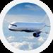 義烏亞馬遜貨代美國空運海運貨代義烏上門取件