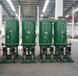 南京百汇净源厂家直销BHDT系列定压补水脱气装置