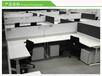 喜乐家办公家具现出售一批STEELCASE屏风工位组合