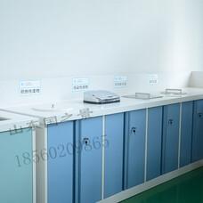 医院家具,医疗家具,医用家具,医院专用家具