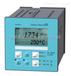 德国E+H溶解氧变送器COM253-WX0005