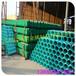 宁夏护栏板厂家专业制造加工波形防撞护栏板银川高速护栏板质优价廉