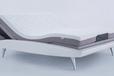 舒福德MIO智能床垫,更懂服侍你的智能床垫