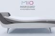 智能床爆款,舒福德MIO智能床给你美MIO床上生活