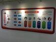 上海網絡工程師培訓課程、全新升級圖片