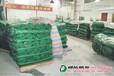 養殖灌溉帆布水管_水庫防滲帆布_防水布價格