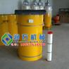 固安县润方机械除尘器专用滤芯