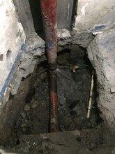 佛山禅城漏水检测维修