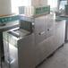 北京商用洗碗机商用洗碗机供应大食堂洗碗机专用