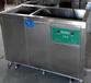 北京商用洗碗机全自动洗碗机供应商