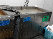 北京商用洗碗機餐飲洗碗機供應酒店洗碗機