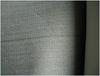 供應隋塔無堿玻璃纖維覆膜濾布GF過濾布