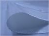 膨體玻璃纖維過濾布供應膨體玻纖過濾布