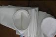 涤纶短纤过滤布供应涤纶短纤过滤布