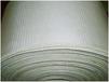 厂家直销新型透气层布,5mm6mm透气带,透气布,透气板