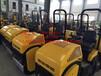 福建南平小型2吨压路机价格小型双钢轮压路机厂家
