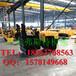双钢轮压路机操作视频座驾式压路机价格2吨压路机厂家直销