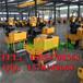 手扶式大单轮压路机操作视频手扶式震动压路机厂家直系