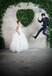 台州尚流摄影4899婚纱照