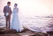 台州婚纱摄影价格台州尚流摄会婚纱摄影
