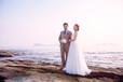 台州婚纱摄影排名表