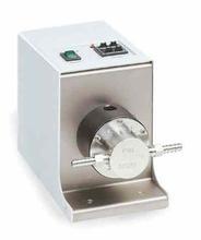 热销ISMATEC泵图片