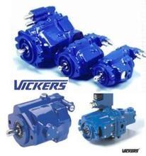 热销VICKERS泵图片