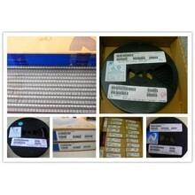 热销ICElectronic软启动器图片