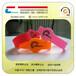 RFID硅膠手環TK4100芯片腕帶智能手環感應卡防水耐溫手腕帶